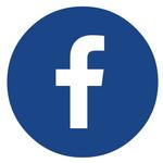 jesse gee facebook