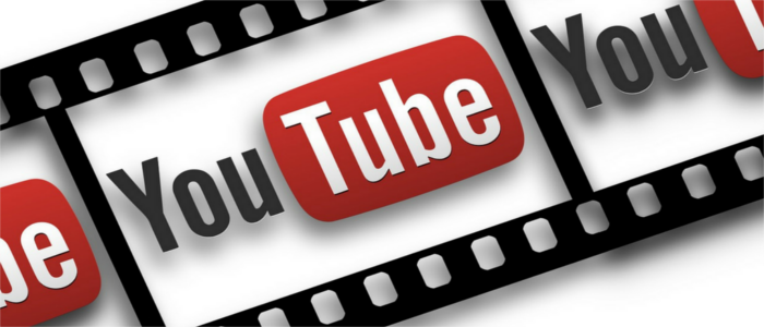 youtube in marketing plans