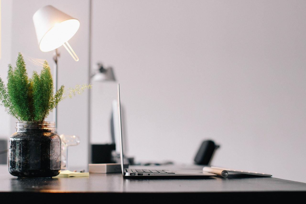 office hacks for entrepreneurs