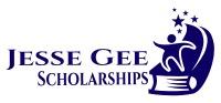 Jesse Gee Scholarships
