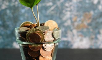 Understanding the Payroll Protection Program